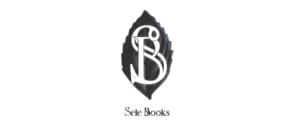 Sele Books logo