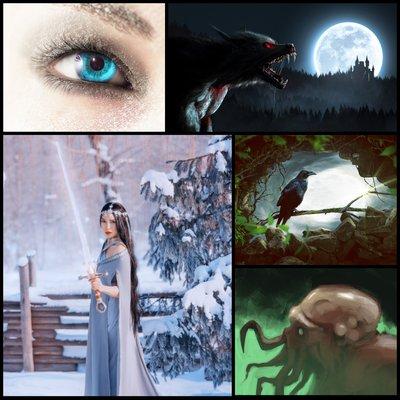 erinsmore collage 2