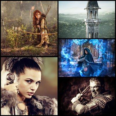 erinsmore collage 4