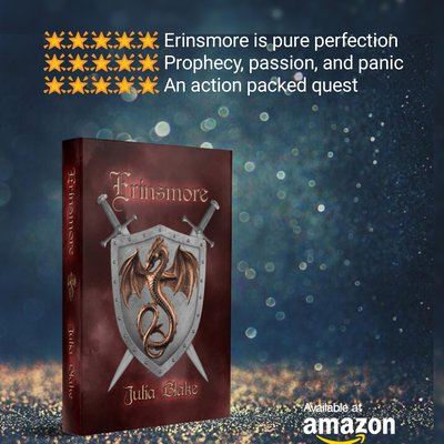 erinsmore promo 1