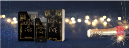 The Book of Eve video link