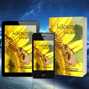 Lifesong