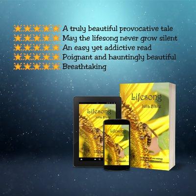 Lifesong promo 1