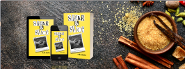 Sugar and Spice video link